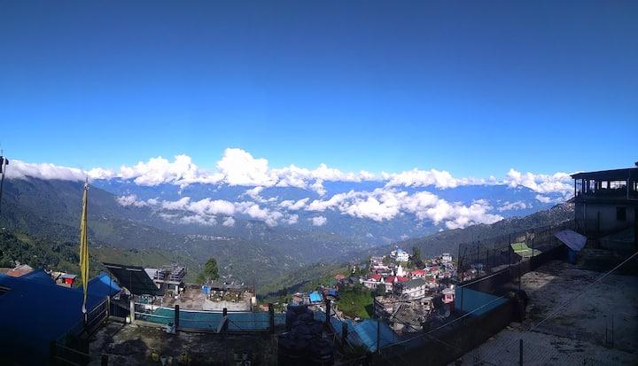 Armadale Homes Darjeeling