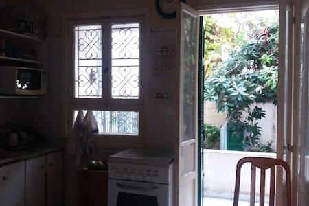 Aurora's - 贝鲁特(Bayrut) - 公寓