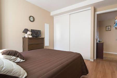 Guest-house 2 OTTAWA WEST - Ottawa - Huis