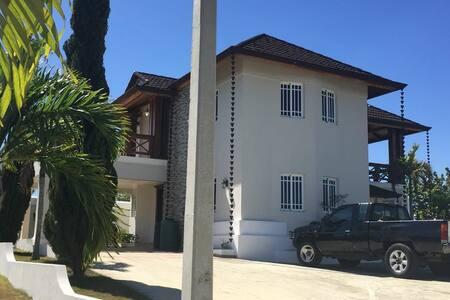 Villas Ventura