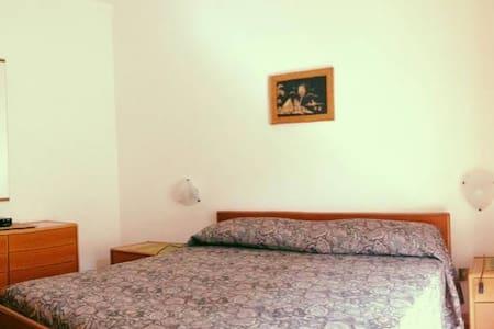 Private room close to the beach - Alghero