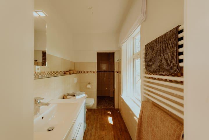 room 6-M