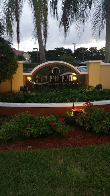 Comfortable And Well Situated Apartments For Rent In Tamarac Florida United States
