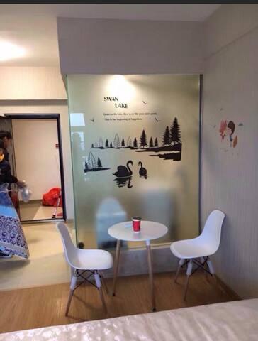 交通方便,为您的出行多一份保障,节省您宝贵的时间  便利的购物场所是您生活的保障 - Wuhu Shi - Talo