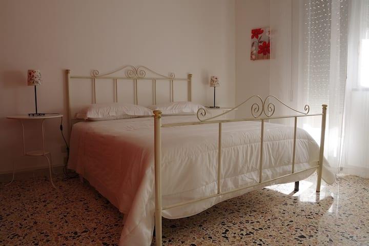 Karma holiday house in Avola
