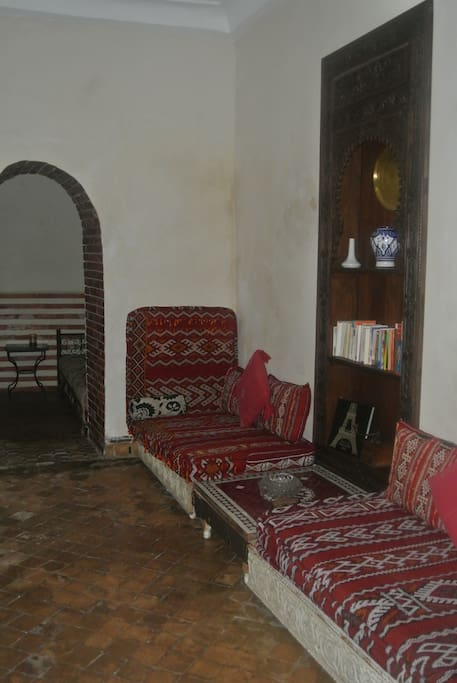 Salon 2