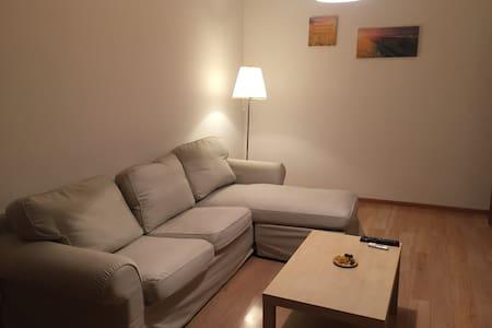 Liana's house - Ploiești - Apartmen