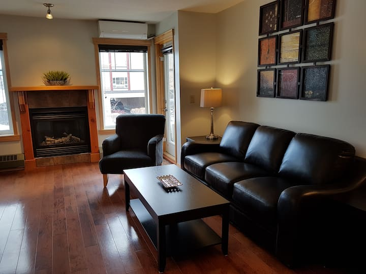 2-BR, Luxury View Suite-PRC Annex - Pet Friendly
