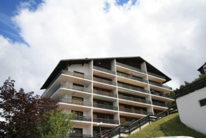 Appartement 3.0 pièce(s)