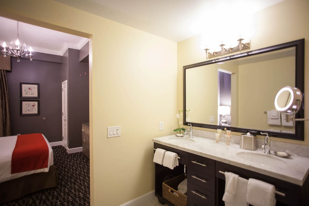 Wyndham Canterbury 1 Bedroom Deluxe 2 Timeshares For Rent In San Francisco