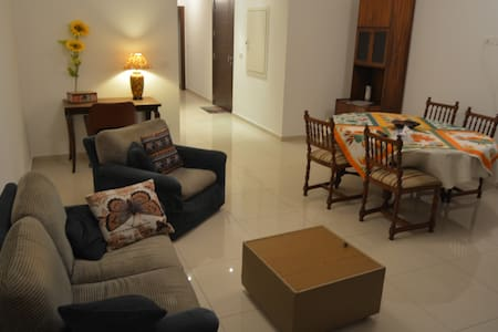 Furnished apartment in Zouk Mosbeh, Jounieh