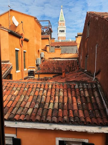 Corte Contarina 2  - San Marco