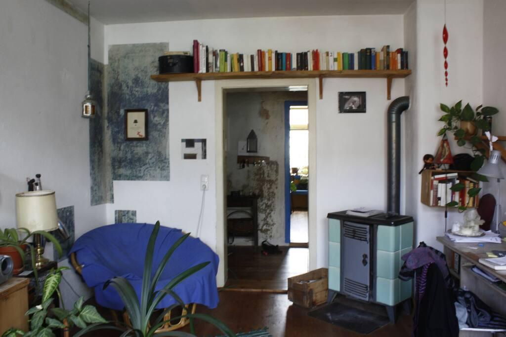 zimmer in leipzig volkmarsdorf wohnungen zur miete in leipzig sachsen deutschland. Black Bedroom Furniture Sets. Home Design Ideas