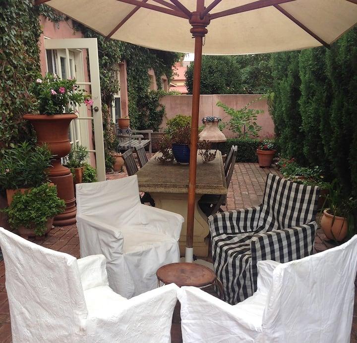 Toscana Art House