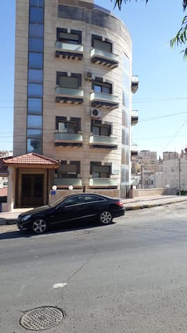 2 BR Furnished, clean and safe apartments for rent
