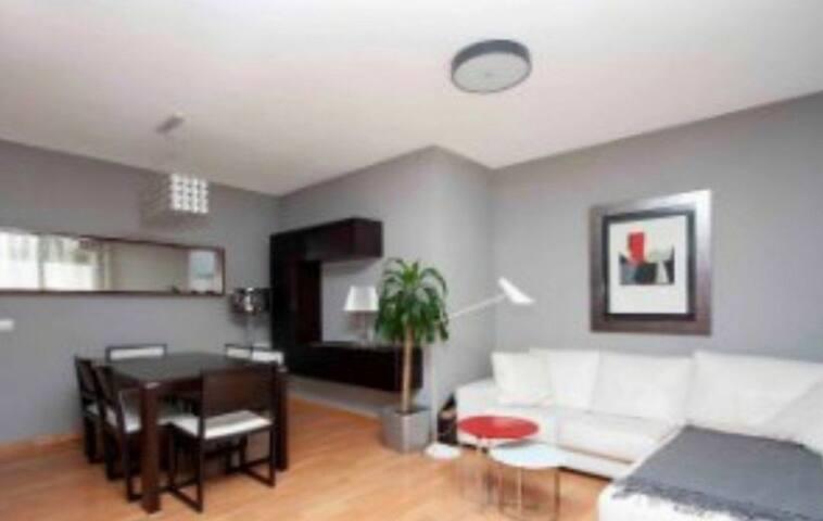 100% de comodidades que necesitas, un hogar ideal.