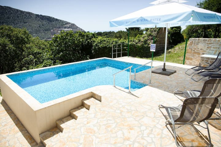 Žrnovnica With Photos Top Žrnovnica Vacation Rentals - Beautiful madness 10 extraordinary bedrooms near the swimming pool