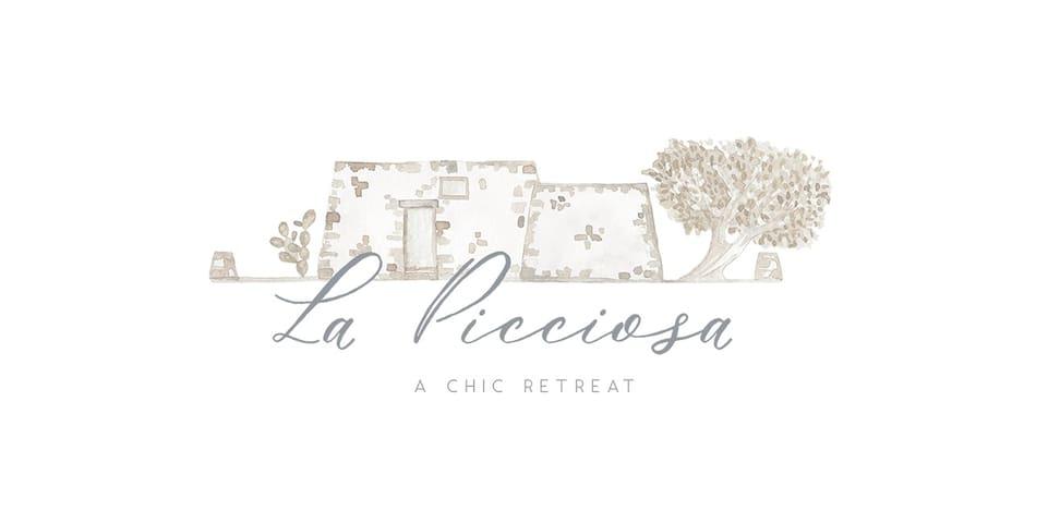 La Picciosa - a chic retreat by the sea - Torre Vado - Huis