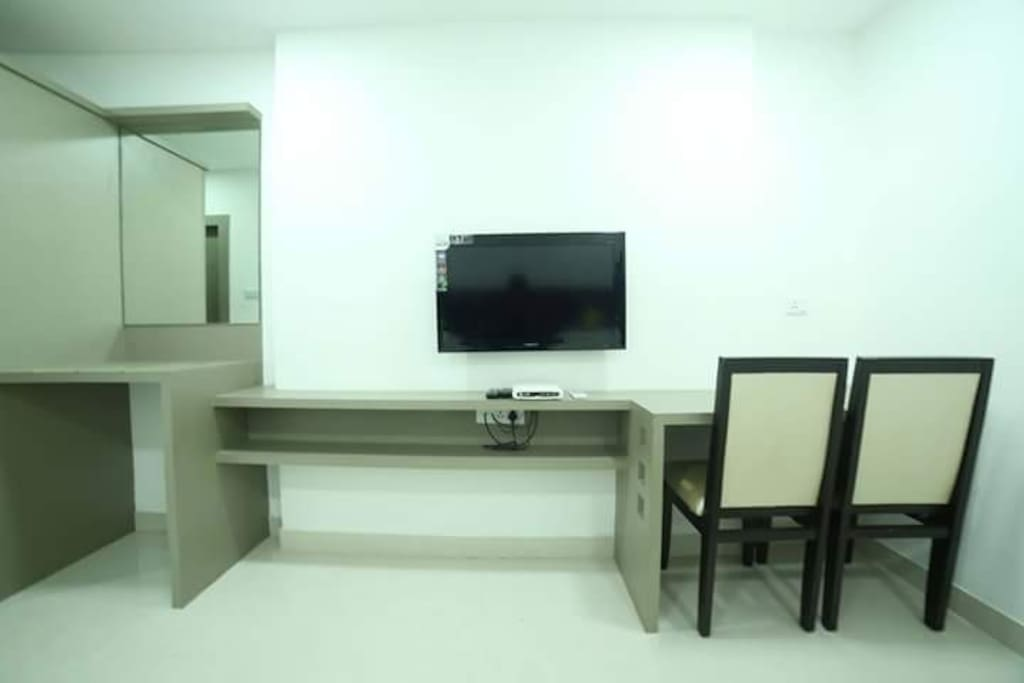 Rooms For Rent In Madhapur