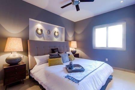 Zenith PV Condominiums - 202 - Condominium