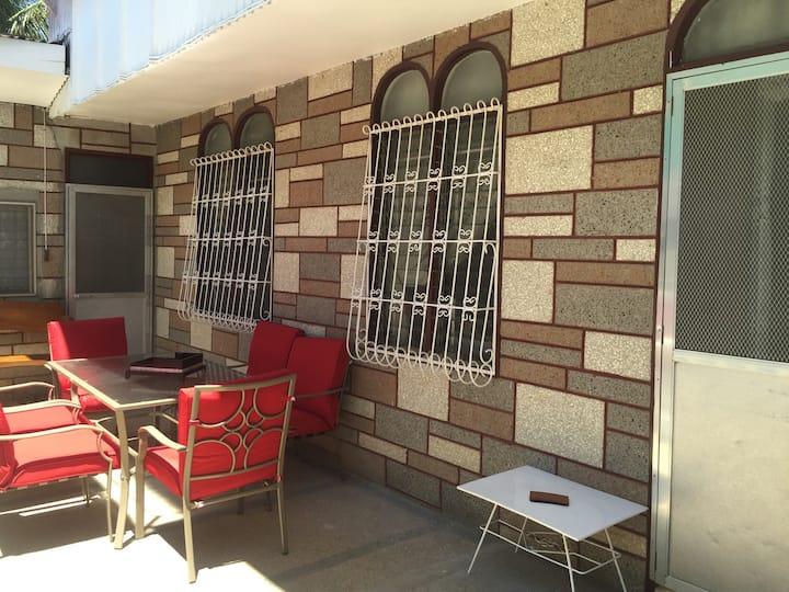 Velia Residencia Bohol Family House (10-14 pax)