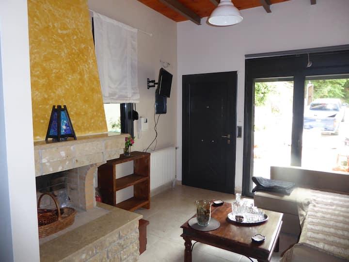 Studio Perithori