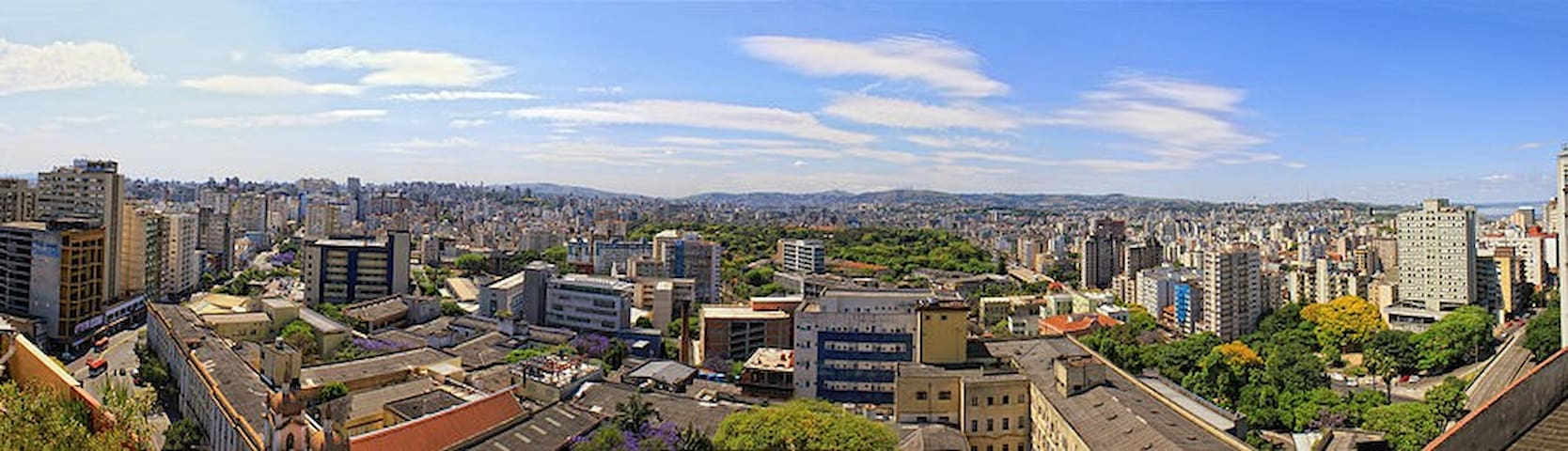 Aconchego Porto Alegrense - Porto Alegre - House
