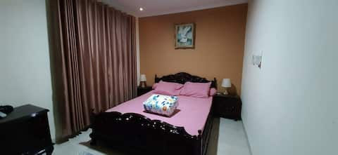 Dhers Guesthouse