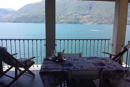 LA CA' DEL BRILL -Lake Como