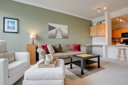 Private room in Southwest Station Condos - Eden Prairie