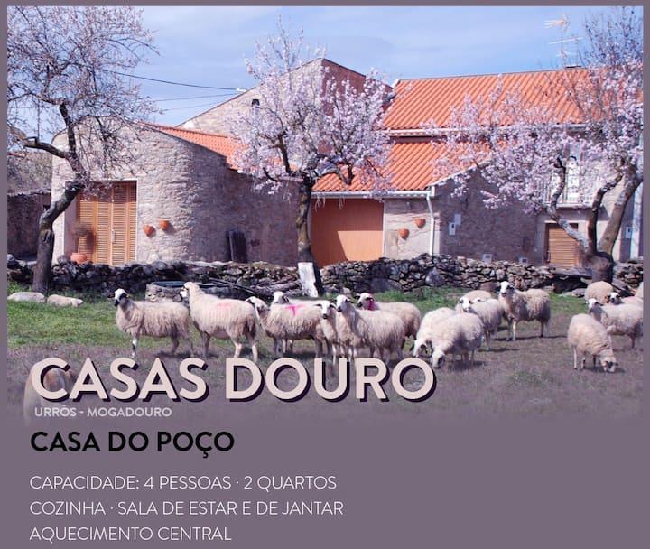 Casa do Poço - Turismo Rural