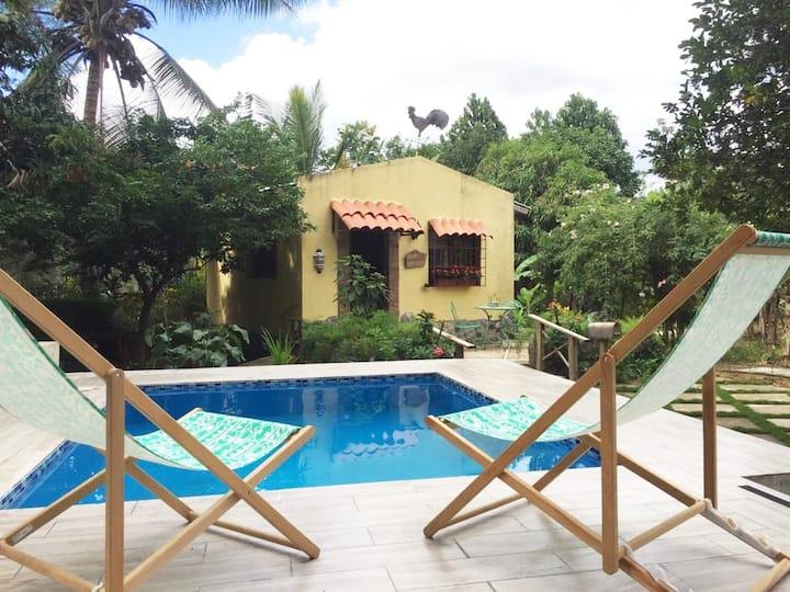 CasitaLinda a piece of paradise!
