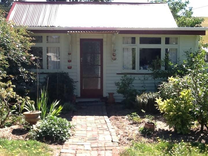 Cottage Homestays
