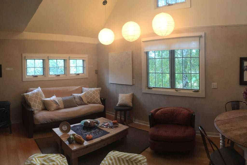 Rooms For Rent In New Paltz New York