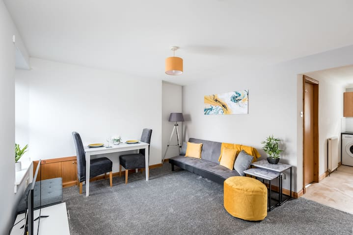 ⭐⭐Clova Apartment⭐⭐
