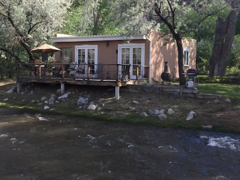 Rivers Edge Guest House
