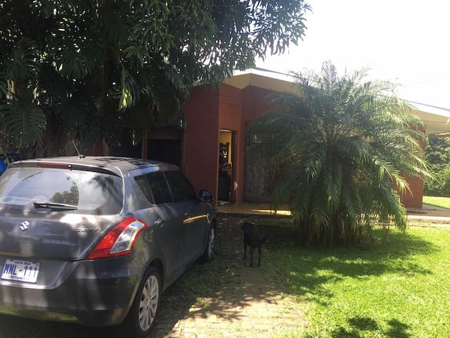 2 bedrooms available in Guachipelin, Escazú. SJ CR