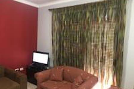Lungomare apartment