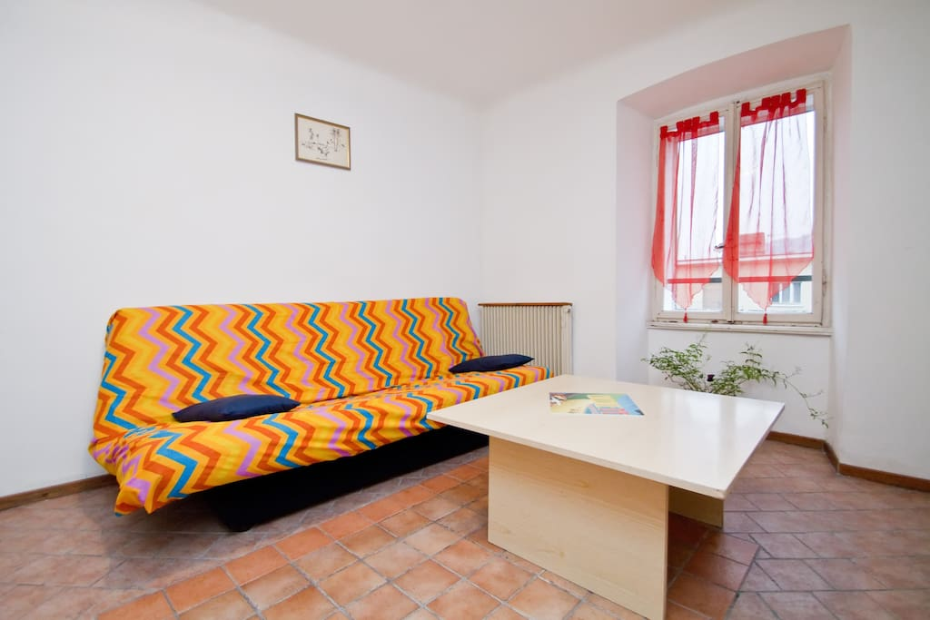 Appartamento balcone con vista mare condomini in affitto - Cucina balcone condominio ...