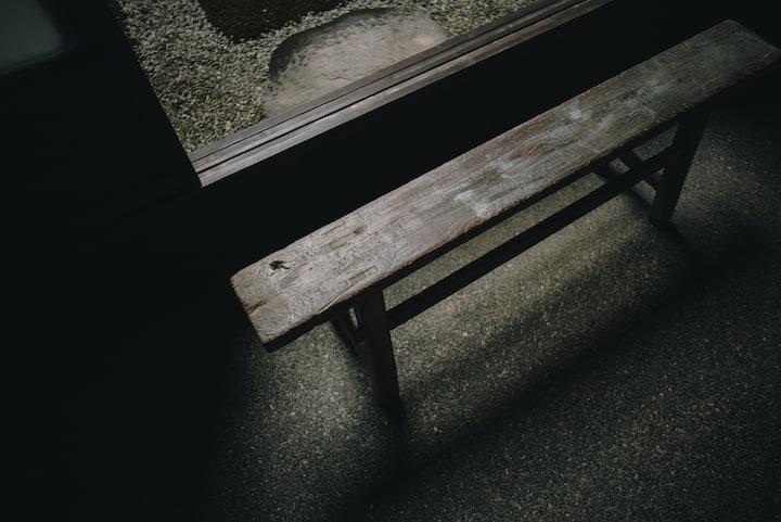 京都駅が近い!明治時代の京町家リノベーションした貸切宿泊施設