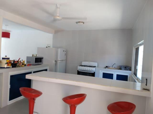Rento bonita casa en Ticuman, Morelos,xlas estacas
