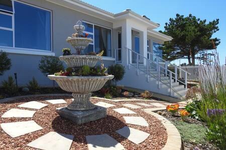 Welcome Inn Dana Bay