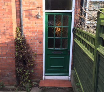 Homely, pet friendly walkers haven - Minehead - Casa