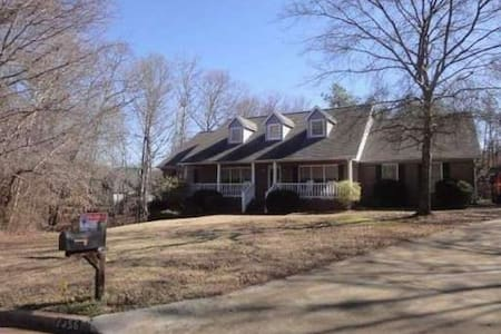 2 bedroom 1 bathroom - Jonesboro