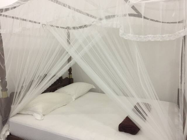 Madiha Guest - Matara - Apartment