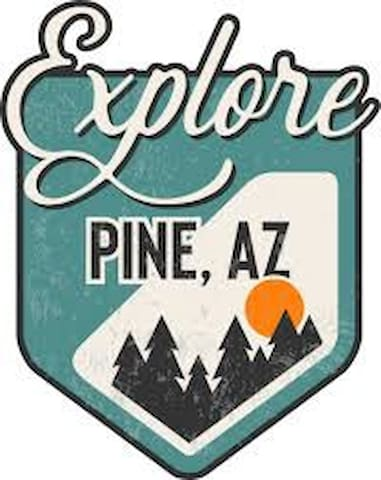 Guidebook for Pine