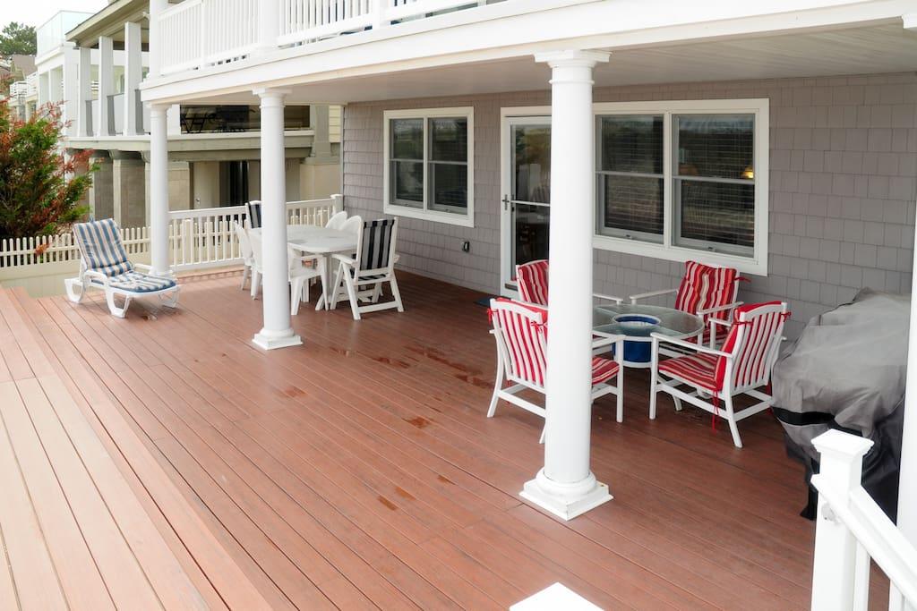 Ocean City New Jersey Rooms For Rent