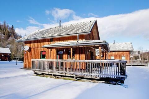 4 star holiday home in Stadl an der Mur