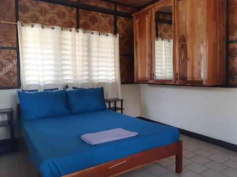 Alessandras Guesthouse