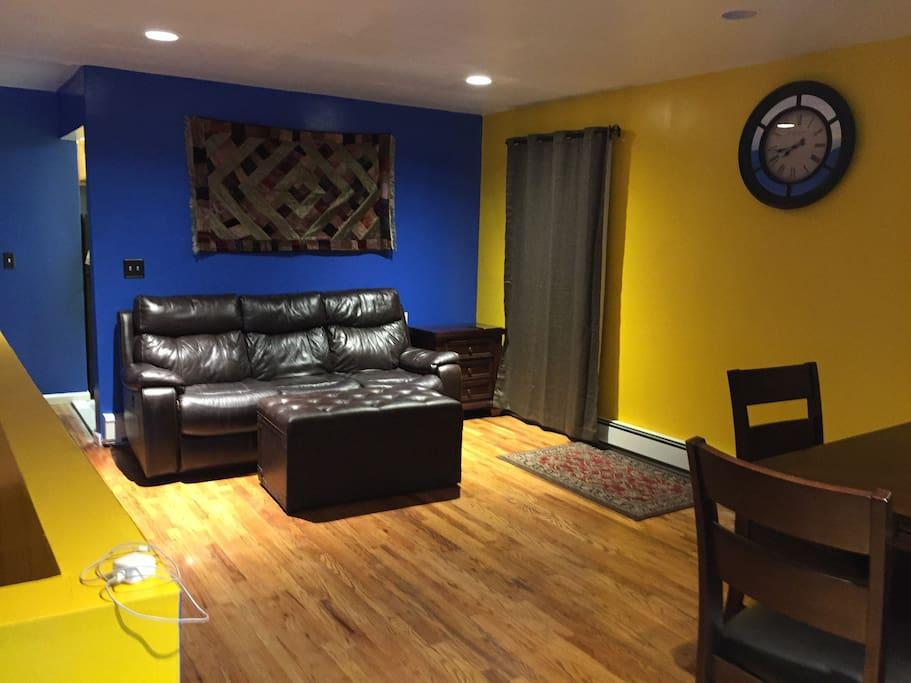 Rooms For Rent In Kew Gardens Queens